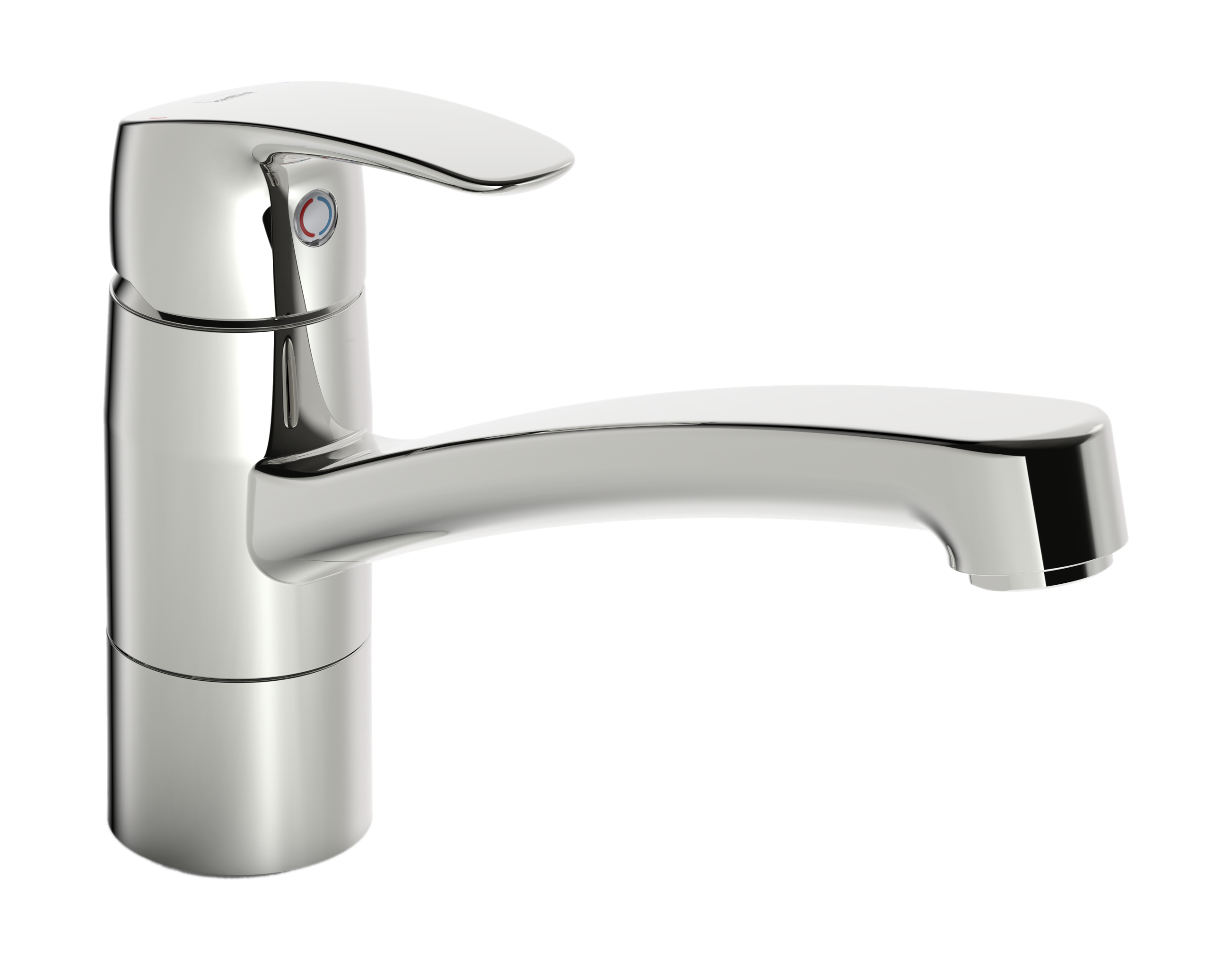 oras safira tap kitchen faucets shower solutions