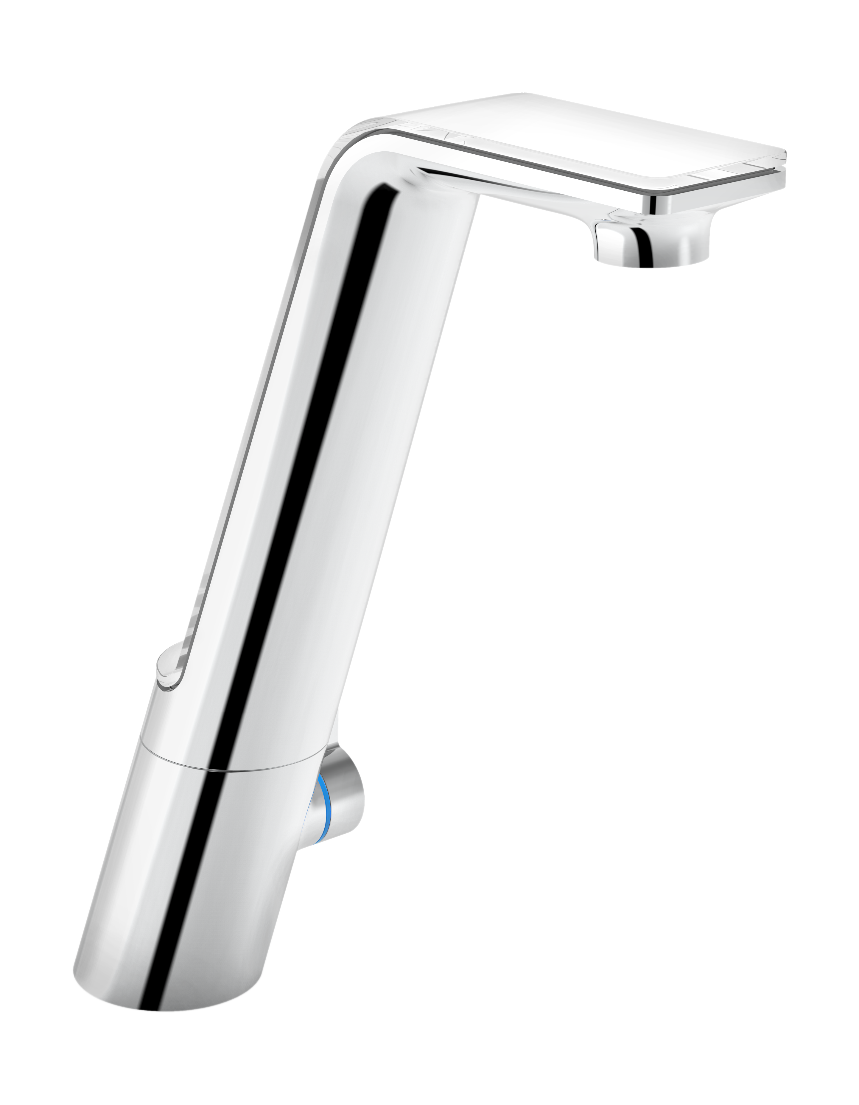 Bath Faucets With Hand Shower Oras Alessi Sense Kitchen Faucet Washbasin Faucet