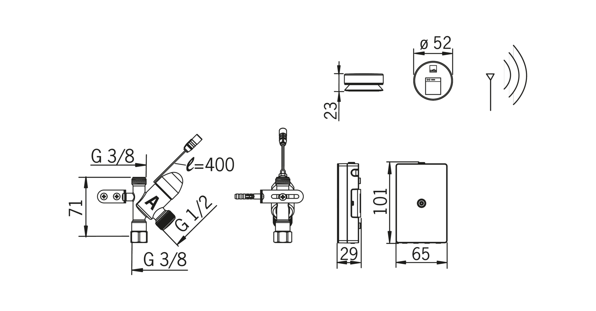 Imperial Wiring Schematic together with 497370052 together with Wiring Electric Cooker Diagram together with 421282982 also Honeywell Regulator Wiring. on washing machine transformer