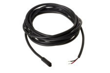 600638 | Oras | Connection cable, L=3000