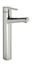 Oras Inspera, High washbasin faucet, 3001F