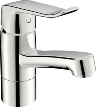 Oras Care, Washbasin faucet, 5715F