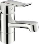 5715F | Oras Care | Washbasin faucet