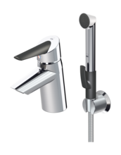 Oras Optima, Washbasin faucet, 2712F