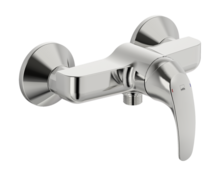 Oras Polara, Shower faucet, 1470Y