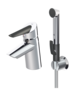 Oras Optima, Washbasin faucet, 2702F