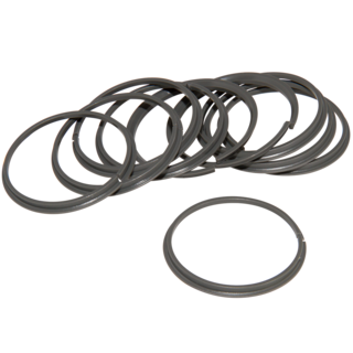 Oras, Bearing ring, 159423/10