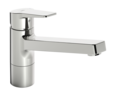 Oras Twista, Kitchen faucet, 3820F