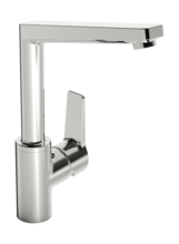 Oras Twista, Kitchen faucet, 3838F