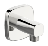 223300 | Oras | Wall coupling for shower hose, G1/2