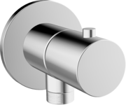 223305 | Oras | Wall coupling for shower hose, G1/2
