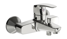 Oras Safira, Bath and shower faucet, 1040U