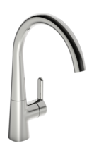 Oras Inspera, Kitchen faucet with dishwasher valve, 3 V, 3035F