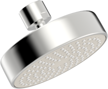 Oras Apollo, Overhead shower, 232001