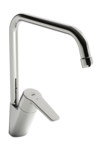 1533F | Oras Swea | Kitchen faucet, Energy Class C