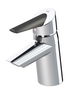 Oras Optima, Washbasin faucet, 2710F
