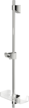 Oras Apollo, Shower rail, 254600