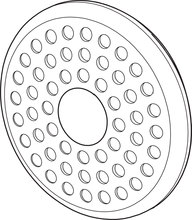 Oras, Strainer with O-rings, 249692