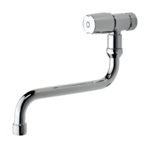 Oras, Cold water faucet, 101027AC