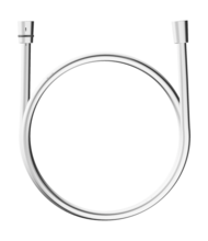 Oras, Shower hose, L=1750, 241054-60