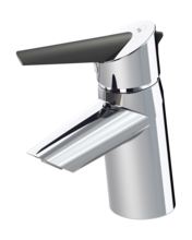 Oras Optima, Washbasin faucet, 2700FG