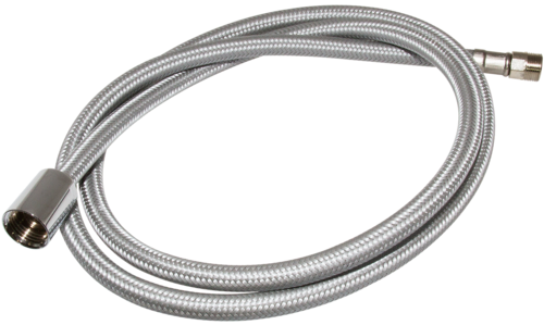 Oras, Shower hose, L=1500, 600533V