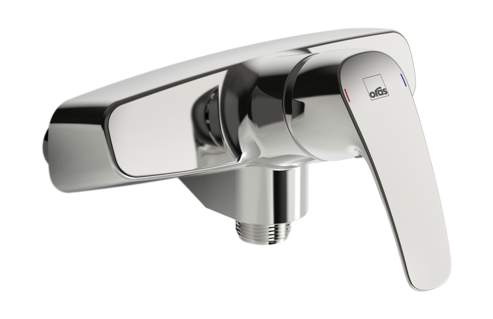 Kitchen Faucet Flow Rate Oras Safira Tap Kitchen Faucets Shower Solutions