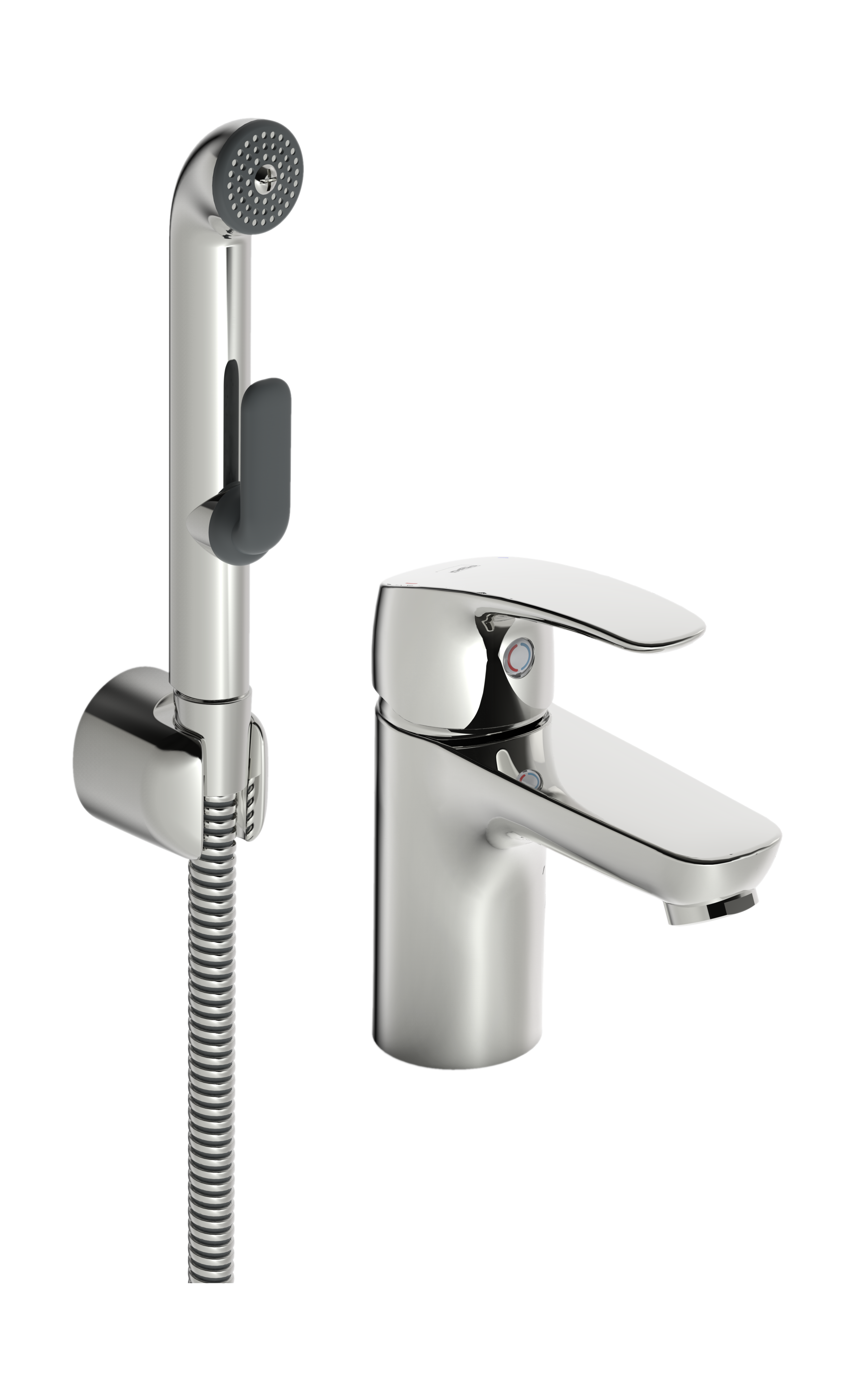 Oras | Safira | Tap | Kitchen faucets | Shower solutions