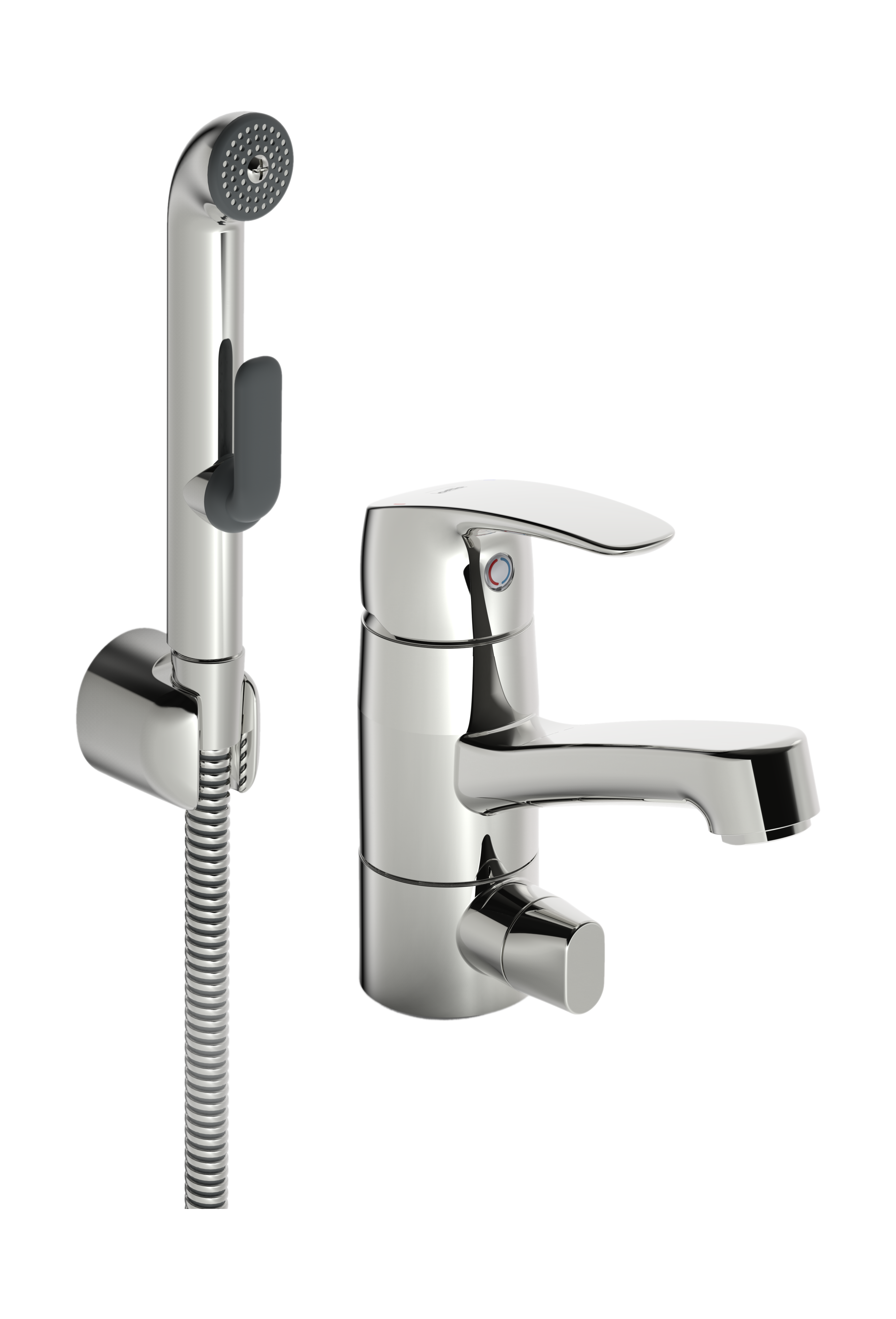 Oras | Safira | Tap | Kitchen faucets | Shower solutions |