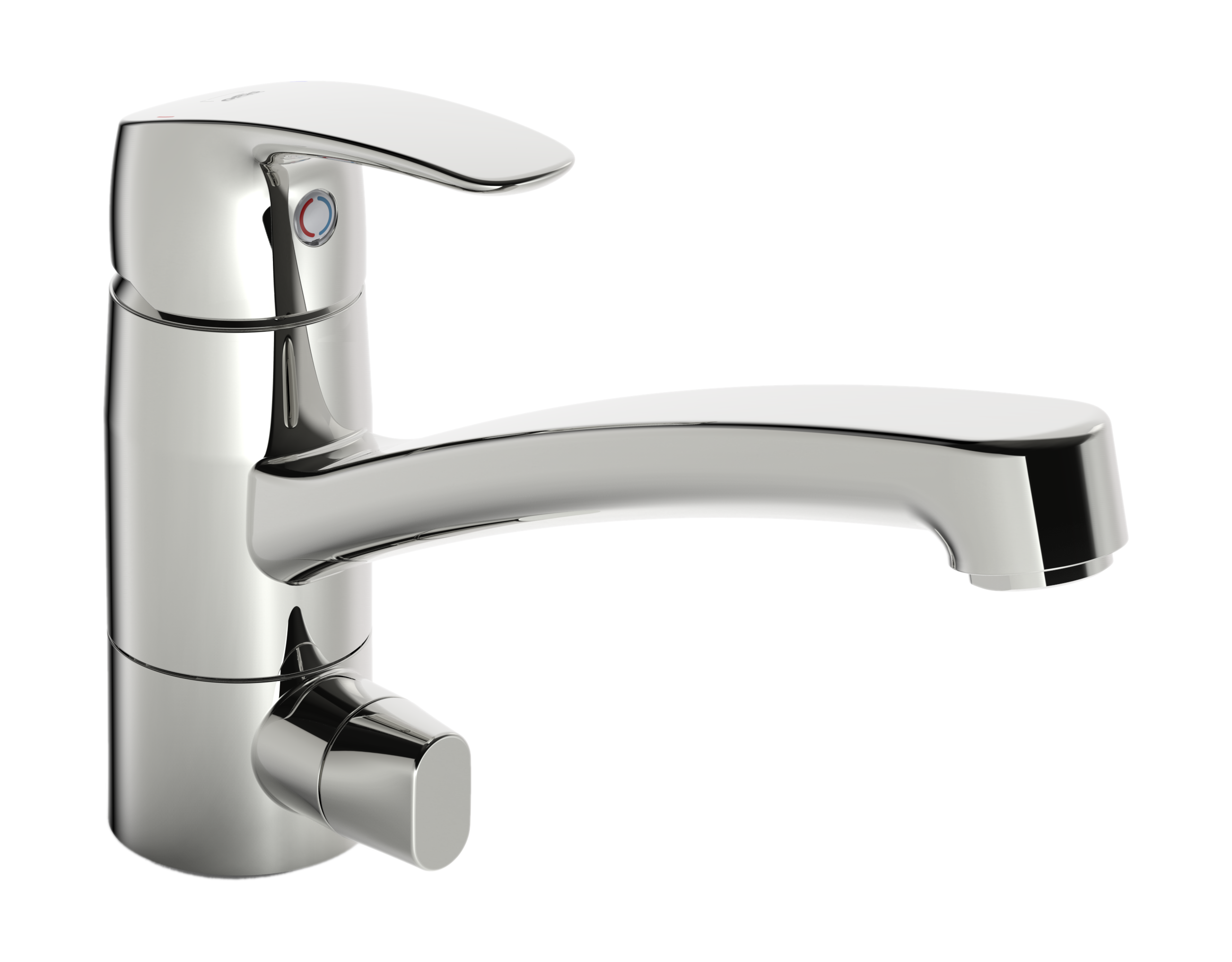 com faucet claymore two handle kitchen faucets