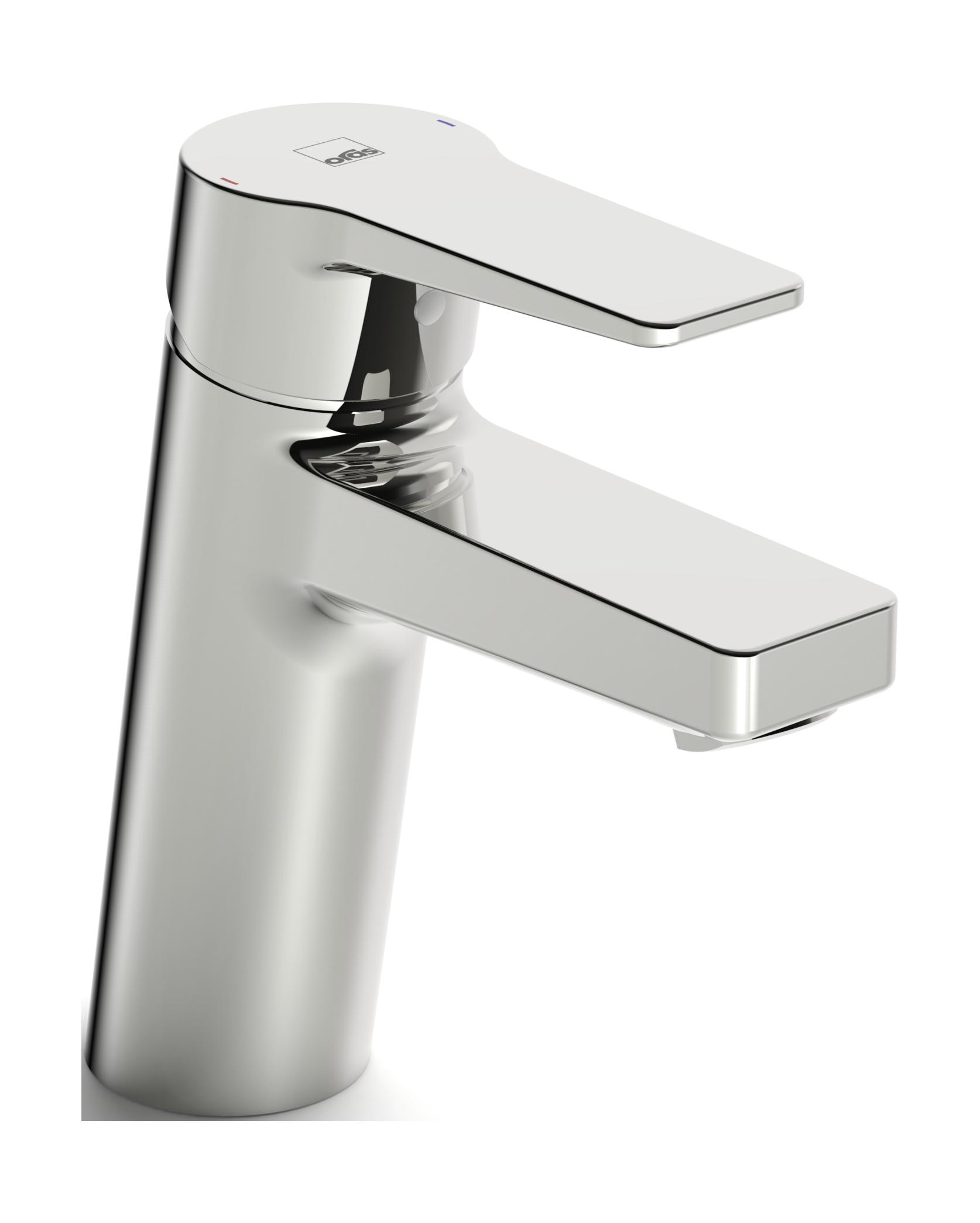 Oras | Twista | Washbasin faucet | Bath faucet | Shower |