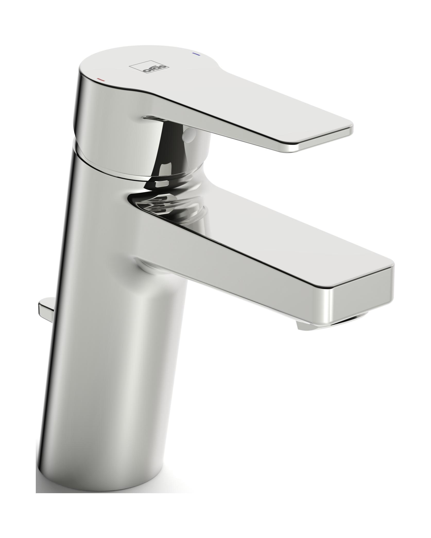 Oras   Twista   Washbasin faucet   Bath faucet   Shower  