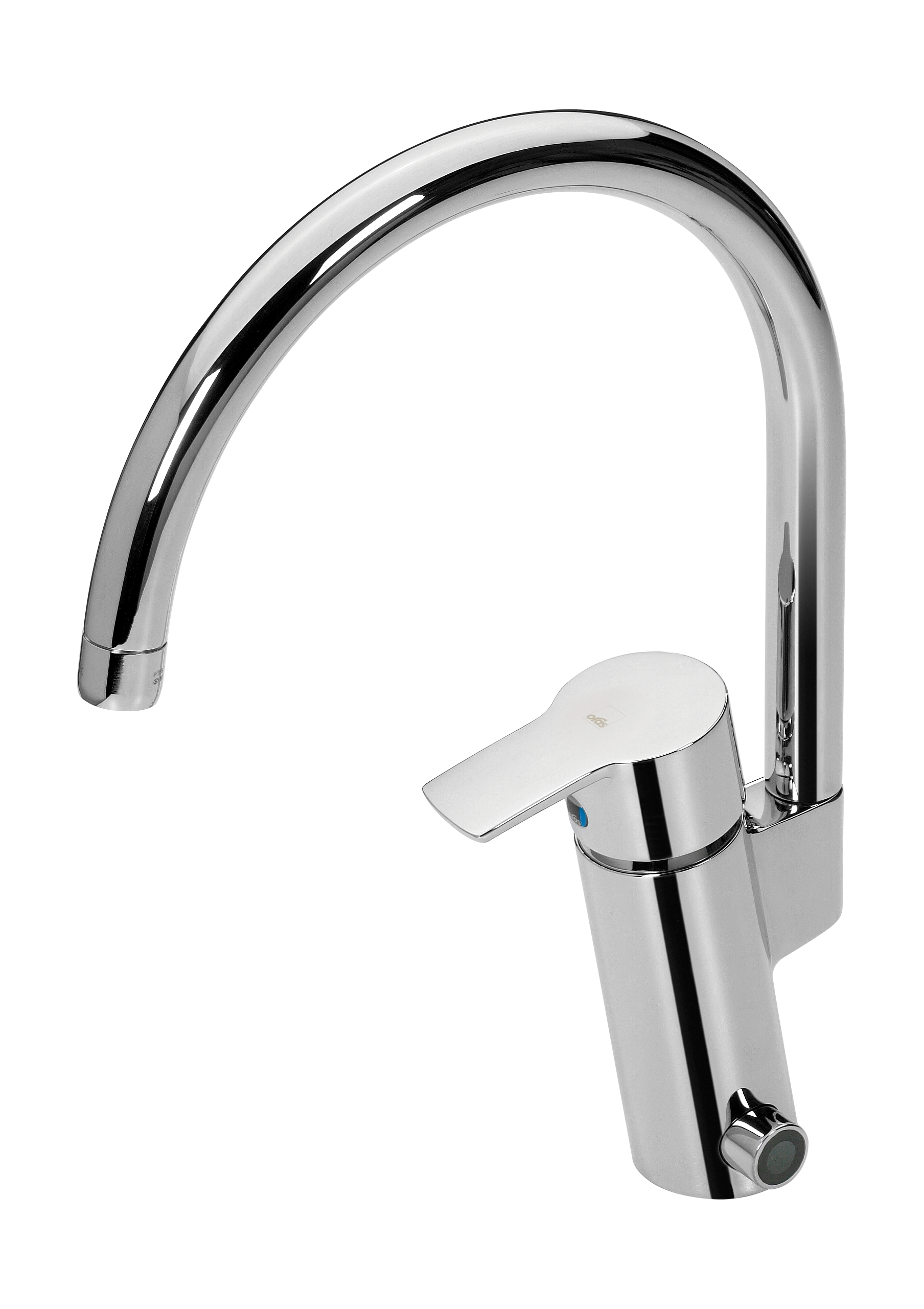 products inc kitchen faucet mazi