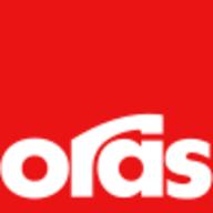 www.oras.com